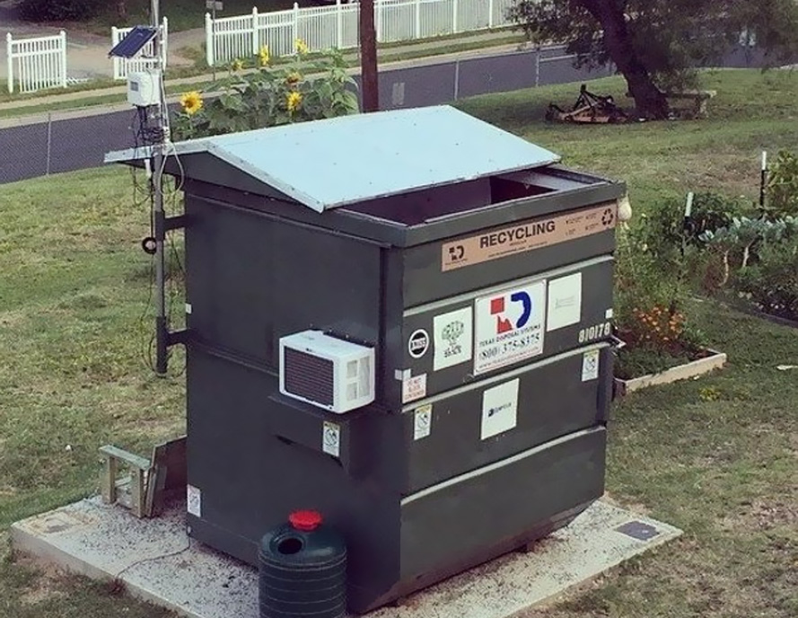 dumpster-house-1