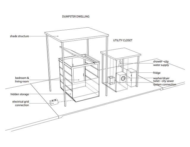 dumpster-house-2