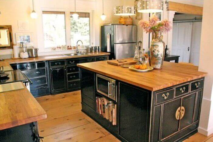 antique kitchen cabinets salvage salvaged kitchen cabinets insteading 10655