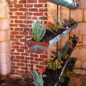 gutter-gardening-horizontal-gutters