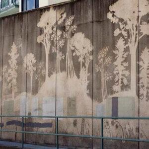 san-fran-reverse-graffiti