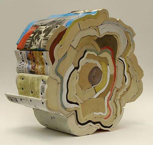 reuse art