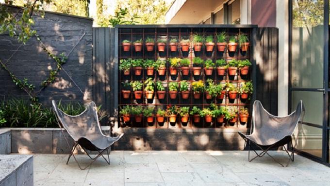 Vertical herb garden insteading vertical herb garden workwithnaturefo