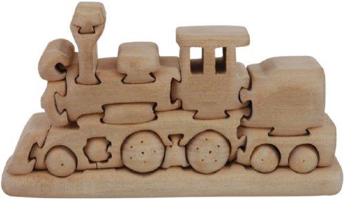 safe wooden toys
