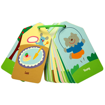 safe baby toys