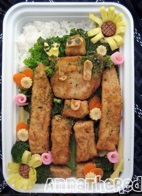 bento-box-fried-robot