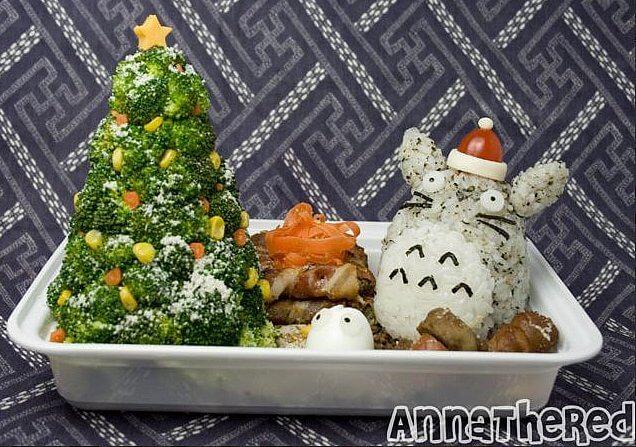 bento-box-christmas