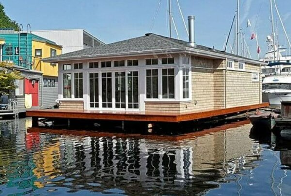 floating-home-seattle(1)