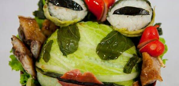 bento-box-cabbage-frog