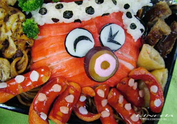 bento-box-lox-octopus