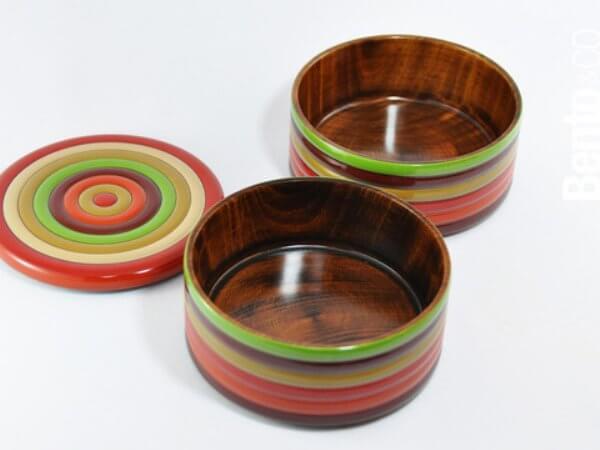 komamonyo-bento-box-containers