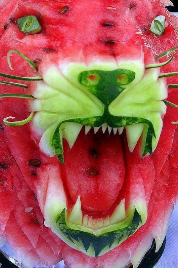 watermelon-lion-jonathan-fallon