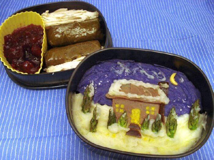 sakurako-kitsa-bento-box-inspiration-mashed-potato
