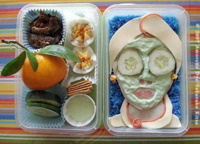 sakurato-kitsa-bento-box-cucumber