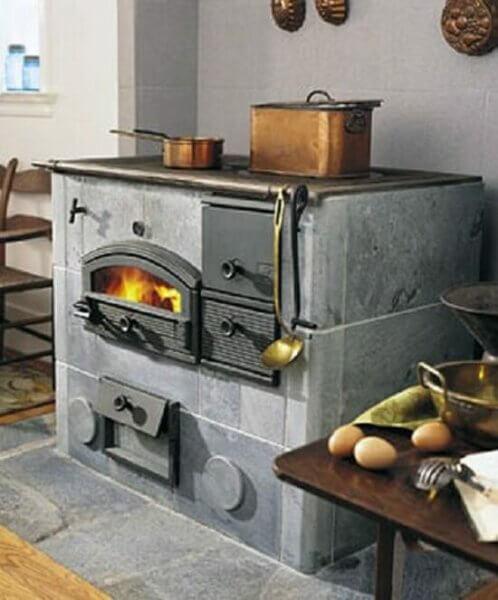 tuliviki-masonry-wood-stove